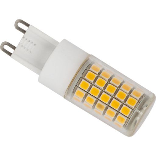Startrading G9 LED Pære 5,6W