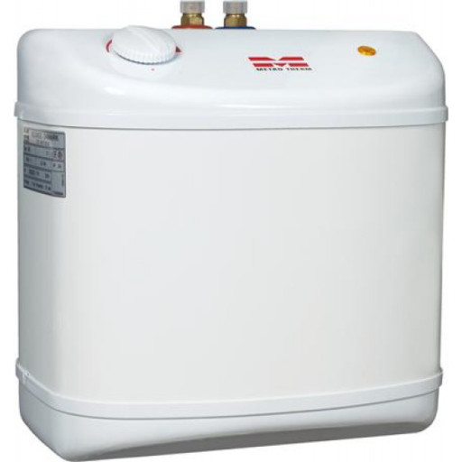 Metro el-vandvarmer 5 liter