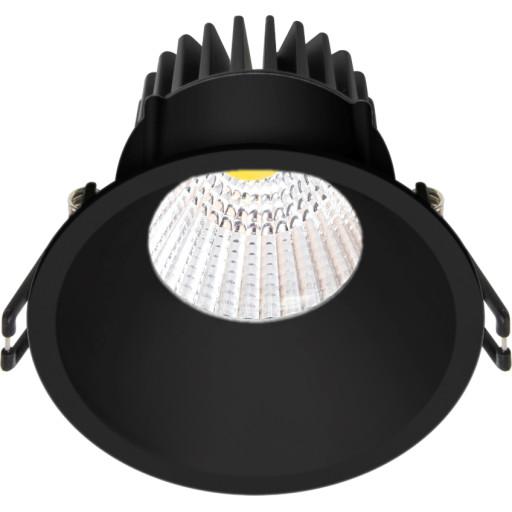 Nordtronic Velia LED spot