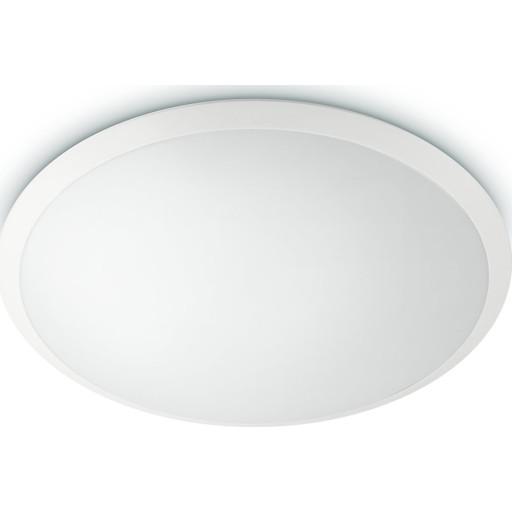Philips SceneSwitch Ø35 LED loftlampe med justerbar lysfarve
