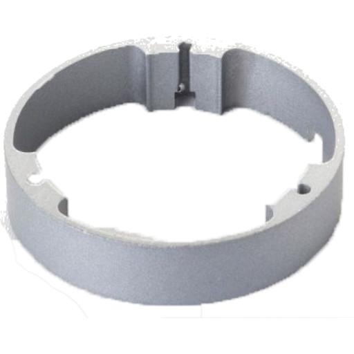 Diospot FIT 12V LED indbygningsspot halogen erstatning