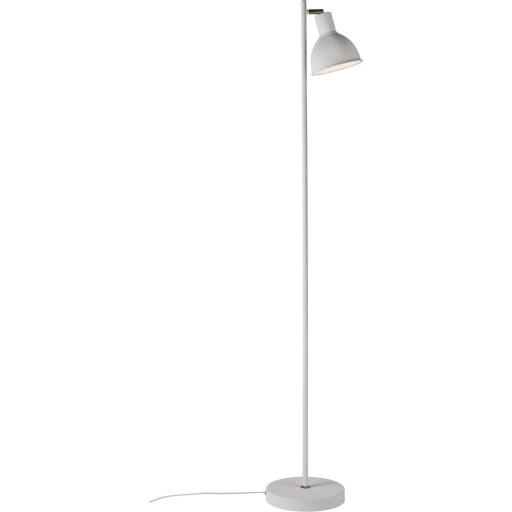 Nordlux Pop mat Gulvlampe & Standerlampe