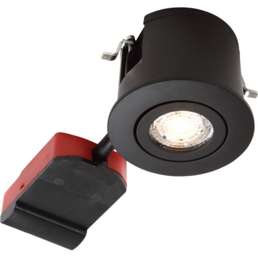 Osram 4-you LED spot Sort Ra97