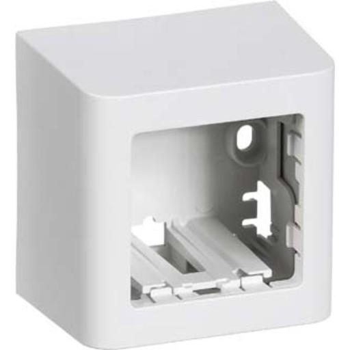 LK Fuga softline underlag 1 modul 49mm