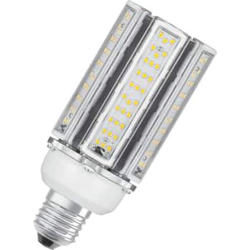 Osram Parathom HQL Pro 46W LED pære