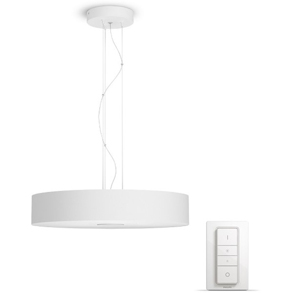 Philips Hue Connected Fair Pendel