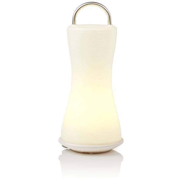 Køb Mini LED Bordlampe Opladelig | Billig batteridrevet
