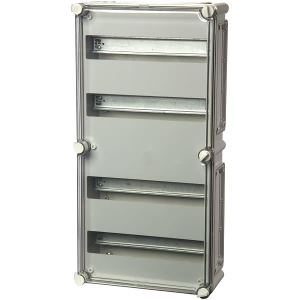 Store Fibox tavler