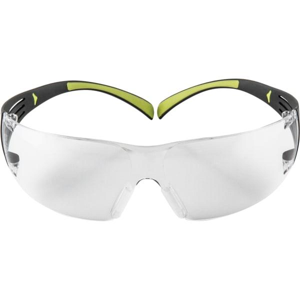 SecureFit 400 klar sikkerhedsbrille