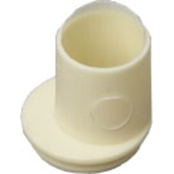 Tud for kabel, 12 mm