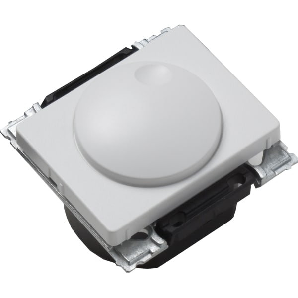LK OPUS 66 Potentiometer 1-10V