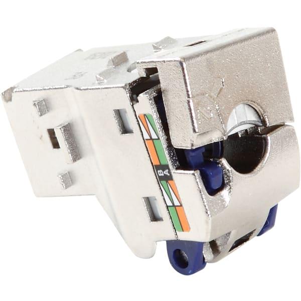 Actassi S-One RJ45 konnektor