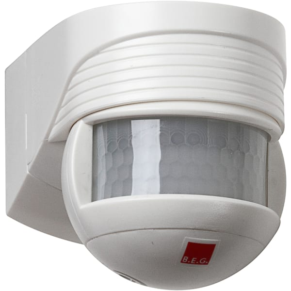 Luxomat LC sensor 200°
