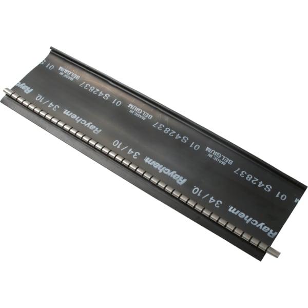 Lynlåsmuffe TXL 500mm