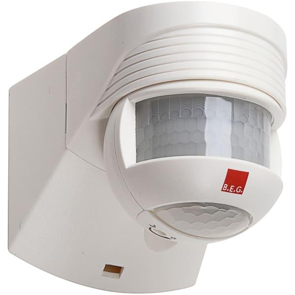 Luxomat LC-Click-N 200° sensor