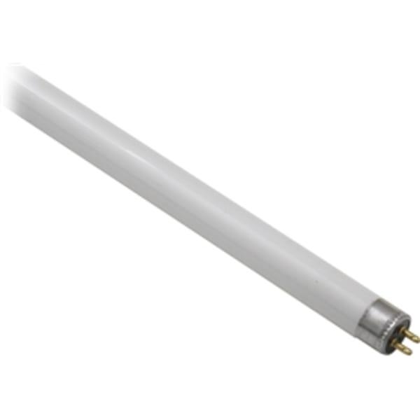 Små T5 Lysstofrør