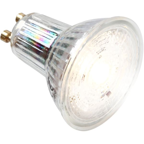 Osram Parathom GU10 LED pære 4,3W