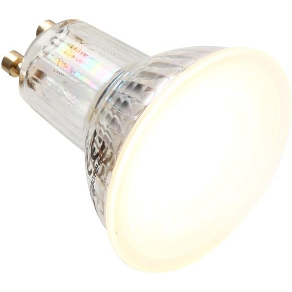 Osram Parathom GU10 LED pære 120° 4,3W