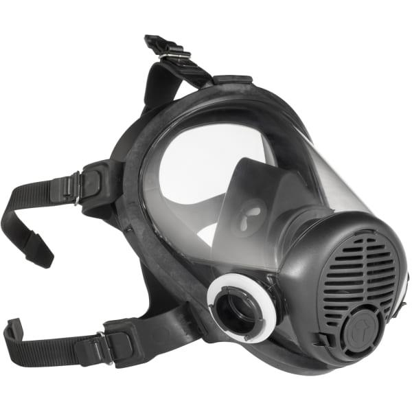 Ox-On Sperian Optifit helmaske