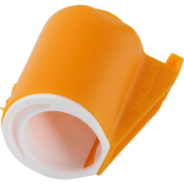 Tud for Ø16-20 mm til indstøbningsdåser