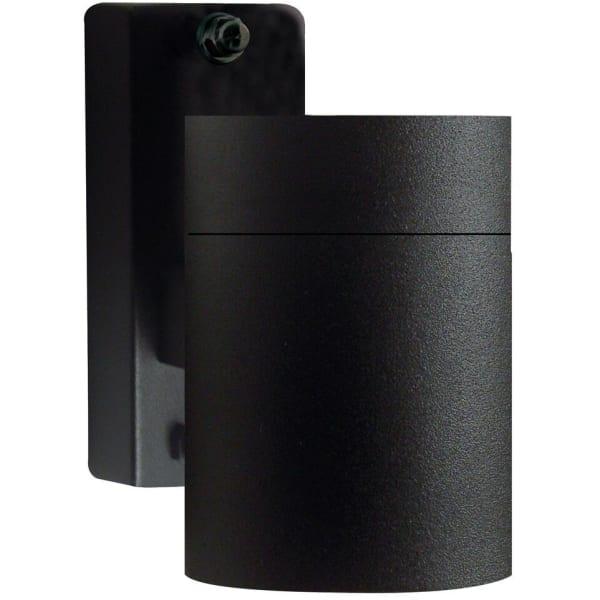 Nordlux Tin downlight væglampe GU10