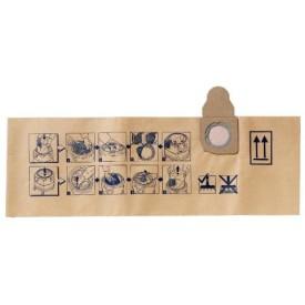Kjøp Makita Støvsuger 18 Volt uten batteri 881401280