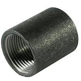 Kjøp Sort Nippelrør 12 10 stk. assortert 012010104