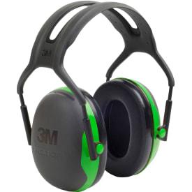 3M Peltor X1 høreværn
