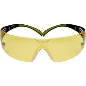 SecureFit 400 gul sikkerhedsbrille