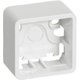 LK Fuga baseline underlag 1 modul