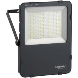 Schneider Electric Mureva LED projektør 300W