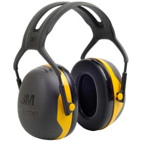 3M Peltor X2 høreværn