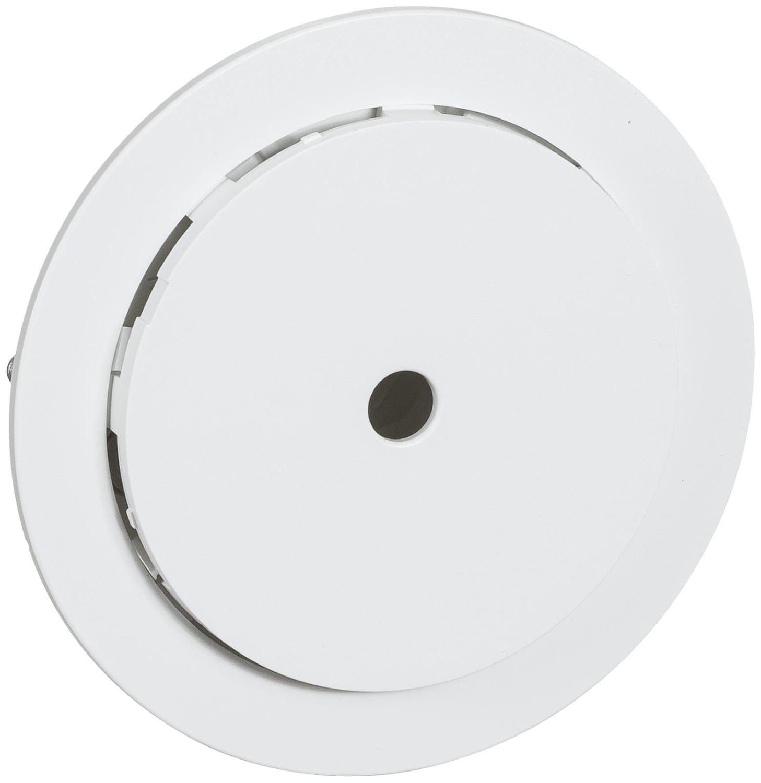 Køb LK Lampeudtag, Rund, Ø84 mm med afdækning, 5 polet