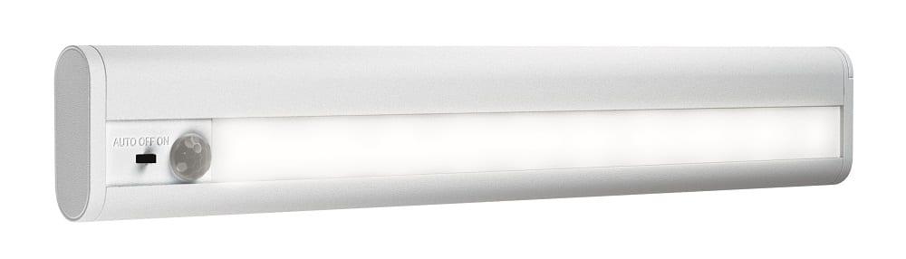Køb Osram LED Spot med bevægelsessensor | Fås i 2 slags