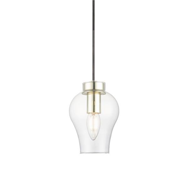 Halo Design Cognac Bordlampe