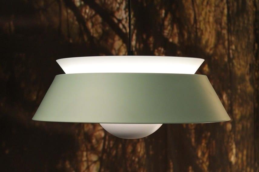 Køb Umage Cuna Pendel lamper