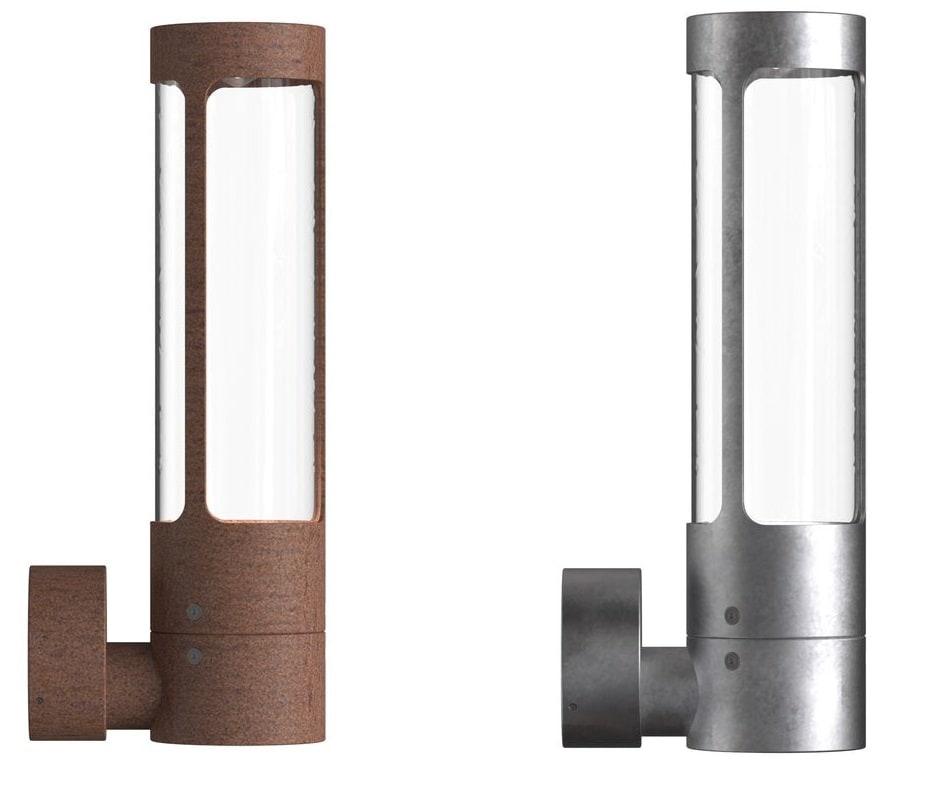 Køb Nordlux Helix Væglampe online