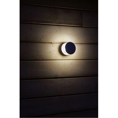 Belid Granit LED Væglampe