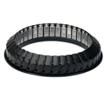 84-105MM UNI/FIKS RING, EPDM