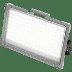 MAGNUM FUTURE LED LAMPE 50W