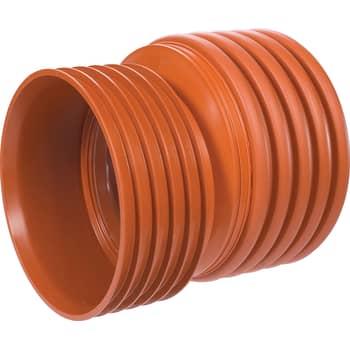 Dn600x400 Pp K2 Red U/gi