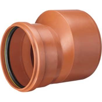 200x160mm Pp Reduktion Kz