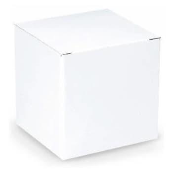 200x225mm Ovg T/bt. Mf. M/gi