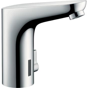 Hansgrohe Focus Elektronisk Handvask Armatur