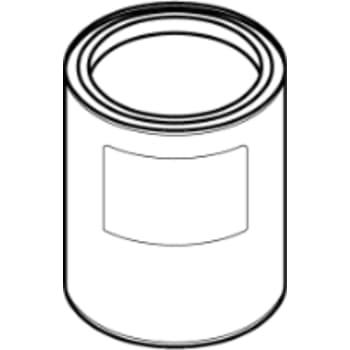 Sensationelle Varmeledende pasta, 900 gram FQ47