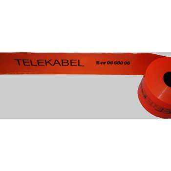 telekabel i mark