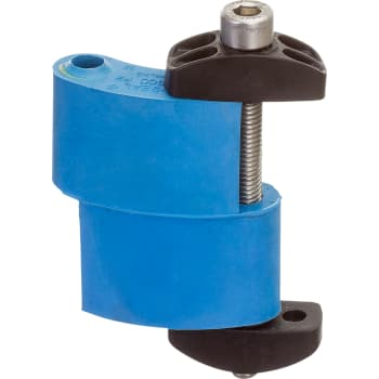 Link Seal® LS-500-B-A4 løst led type EPDM, blå