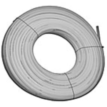 [087324152] 22MM UPONOR COMBIPEX 100MTR.