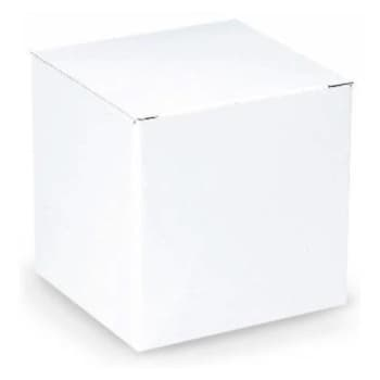 [6243233612] EDGE DIRECT LED 10W 3000K GRAF
