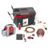 Værktøj / Specialværktøj til køle- og varmepumper